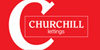 Churchill Estates, South Woodford