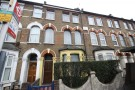 5 bedroom Terraced house for sale in Lea Bridge Road, Leyton...