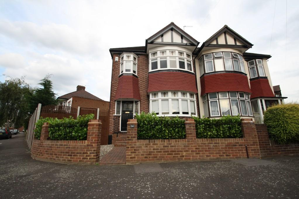 2 Bedroom Duplex Apartment further Messy Erdington House Market 6756201 together with Drive Under Garage House Plans further  in addition Property 42349531. on 3 bedroom semi detached house for sale