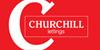 Churchill Estates, Walthamstow