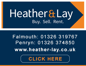 Get brand editions for Heather & Lay, Falmouth