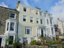 6 bedroom Terraced home in FALMOUTH