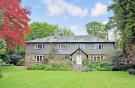 5 bedroom Detached property for sale in FALMOUTH