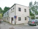 3 bed Apartment for sale in PENRYN