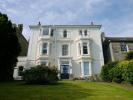 1 bedroom Ground Flat for sale in FALMOUTH