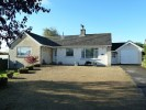 3 bedroom Bungalow in Dymboro Close...