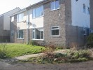 Maisonette to rent in Holly Walk, Radstock
