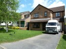4 bedroom Detached property for sale in Long Barnaby...