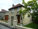 4 bed Detached home in Dymboro Avenue...