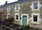 property to rent in Radstock Road, Midsomer Norton, Radstock