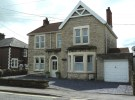 4 bedroom Detached home for sale in North Road...