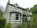 6 bedroom Detached home for sale in Wells Road, Radstock