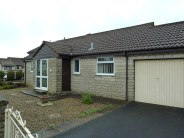 3 bed Detached Bungalow for sale in Mendip Close, Paulton...