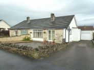2 bedroom Bungalow in Alexandra Park, Paulton...