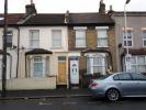 2 bedroom house in Cruikshank Road, London...