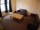 4 bed Terraced home in Eleanor Road, London, E15
