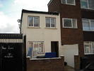2 bedroom home to rent in Chestnut Avenue North...