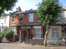2 bedroom property to rent in Worcester Road, London...