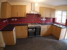 6 bedroom Terraced house to rent in Warren Road, London, E10