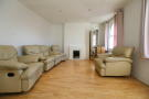3 bed Apartment to rent in Victoria Park Road...