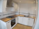 Flat in Romford Road, London, E12