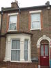 Terraced property to rent in Warwick Road, London, E15