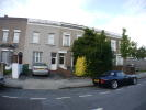 new home in Buxton Road, London, E15