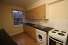 Essex Road Flat to rent