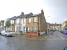 Ground Flat for sale in Trevelyan Road, London...