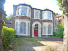1 bedroom Ground Flat in Windsor Road, London, E7
