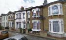 Flat to rent in Gower Road, London, E7