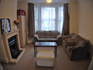 Reginald Road Terraced property to rent