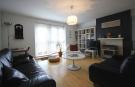 3 bed Maisonette in Maryland Street, London...