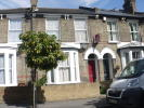 House Share in Hassett Road, London, E9