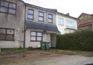 1 bed Flat to rent in Margery Park Road...