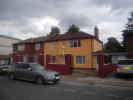 5 bed semi detached house to rent in Hamilton Road, London...
