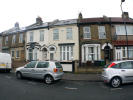5 bed Terraced property for sale in Blenheim Road, London...