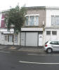 property to rent in Leytonstone Road,
