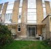 4 bedroom Town House to rent in Croydon Road, London, E13