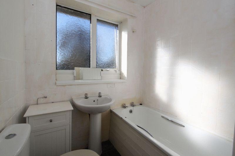 Bath 28a
