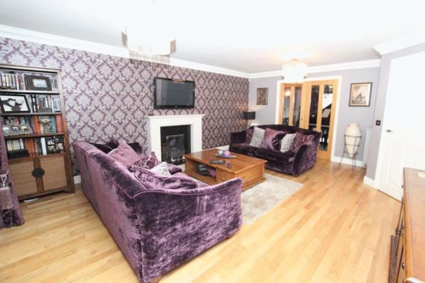 Living Room p