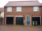 Photo of Bramble Court,