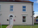 1 bed Flat in Station Road, Manea, PE15