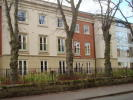 1 bedroom Apartment in Royal Mews...