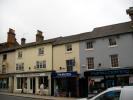 Apartment to rent in Market Street, Ashby