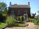 6 bedroom Detached house in Wood Farm House...