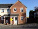 3 bed semi detached home in Occupation Road...