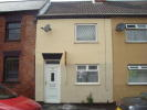 2 bedroom Terraced home to rent in High Street, Measham