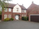 Detached home to rent in Windmill Close...