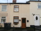 1 bed Terraced home in Moira Road...